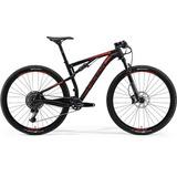 Bicicleta Ninety Six 9 800 2018 - Aro 29
