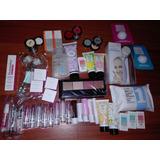 Lote Productos Violetta !!!