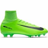 Botin Botita Nike Cristiano Ronaldo Cesped 6 Alta Gama