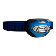 Linterna Energizer Sport Pack Running Mtb Treiking Footing