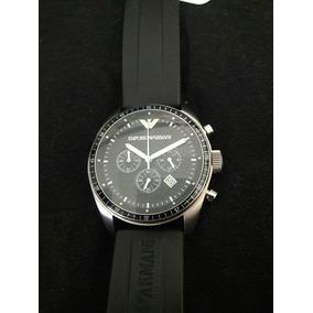 bad79170f99 Lindo Relogio Emporio Armani Ar2006 - Relógios no Mercado Livre Brasil