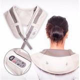 Masageador De Cuello Y Hombro Cervical Massage Shawls