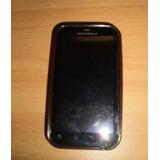Motorola Defy Plus Para Respuesto