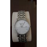 Reloj Longines Nuevo - Original