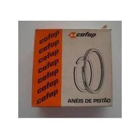 Jogo Anel Motor Corcel Belina 2 1.4 72/ Medida 1,00 Cofap
