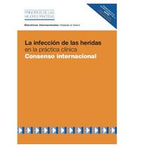 Colección De Podologia/ Medicina 30 Libros - Digital