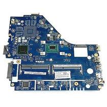 Placa Mãe Acer Aspire E1-530 Zewe1 La-9535p
