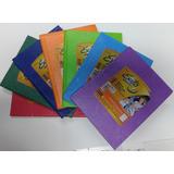 Cuaderno T/dura Exito 48 Hojas Rayadas 16,0 X 21,0 Cm