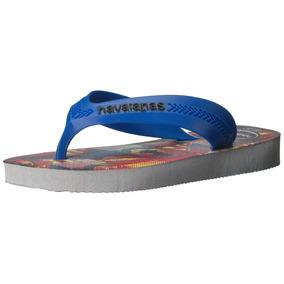 18db153830f Sandalia Adidas - Calzados Chalas Adidas en Mercado Libre Chile