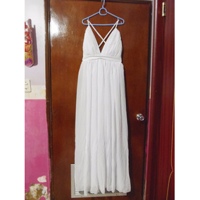 Venta vestidos de novia en caracas