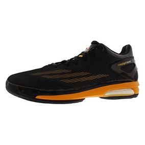 Tenis Hombre adidas As Crazylight Boost Afflal Basketball