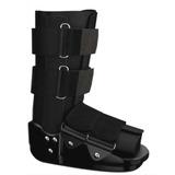 Bota Imobilizadora Ortopédica Bilateral Take Care 32 Ao 46