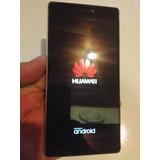 Huawei P8 Premium, Estado 10/10. Con Caja Completa.