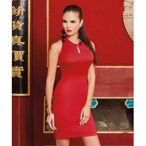 8a02bfb1a Vestidos formales cortos liverpool – Vestidos de mujer