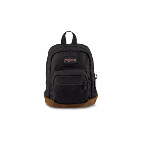 Bolso Jansport Right Pouch Varios Colores