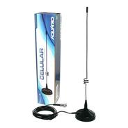 Antena Celular Veicular Movel Para Modem 7dbi Gsm 3g Cm907