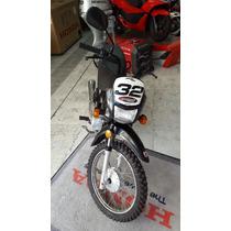 Honda Pop 100cc 2008 2700kms