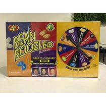 Jelly Belly Bean Boozled Jumbo Con Juego De Ruleta