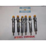 Inyectores Grupo Electrogeno Perkins Diesel-enrique