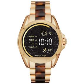 Reloj michael kors digital para hombre