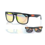 Gafas De Sol Unisex Spy Ken Block Estilo Retro Modelo 4