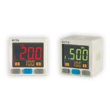 Monitor Eletrônico De Pressão - Kp42 - Pressostato