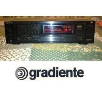 Quadro 20x30+ Foto Digital Receiver Gradiente Avr-3.0.