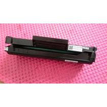 Toner samsung Mlt D111s P/ M2020 Vazio Para Recarga
