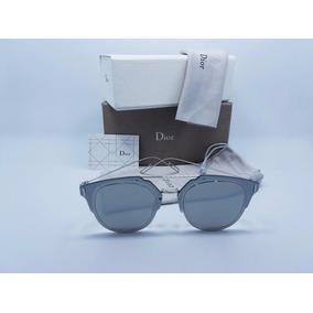 Gafas Dior Visos Filtro Uv400