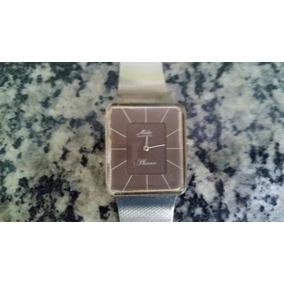 Relógio Mido Pharaon