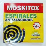 Plagatox Repelente Para Zancudos Y Moscas Incepticida Veneno