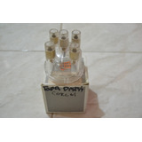 Tapa De Distribuidor Corcel ( Dc-63-co) / Telpro