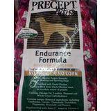 Precept Plus Endurance 12k Adulto Si Hay¡¡¡¡¡