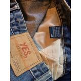 Bzzdebby Calça Jeans Flare Yes Brazil Blue Jeans Tam.40