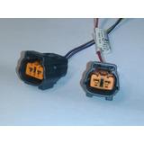 Conector Sensor Posición De Cigüeñal Ckp Vehículo Esteem