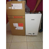Terma A Gas Bosch Premium