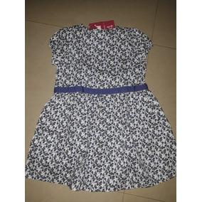 aed676173 Vestido Para Niñas Epk Para Niñas De 4 Años - Ropa, Zapatos y ...
