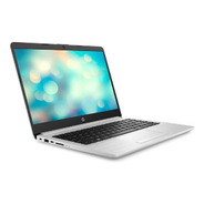 Notebook Hp 348 G7 14 Core I5 10210u 4 Gb 1tb W10