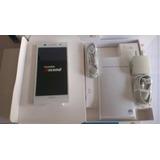 Huawei Ascend P6, Nuevos, Sellados, Factura, Garantia