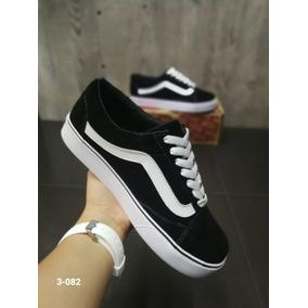 Barranquilla Ropa Y Vans En Libre Mercado Zapatos Colombia qfaw10w
