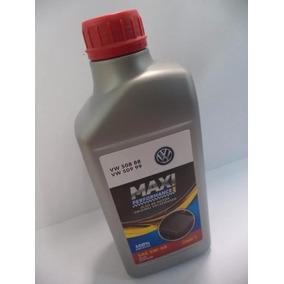Óleo Maxi Performance 5w40 508 88/509 99 Original Vw (a)