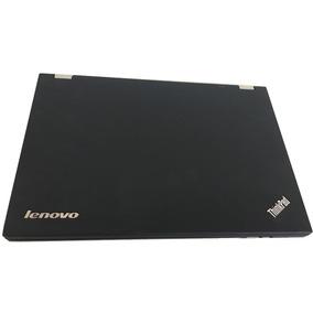 Notebook Lenovo T420 - I5 - Memória 4gb - Sem Hd - Garantia