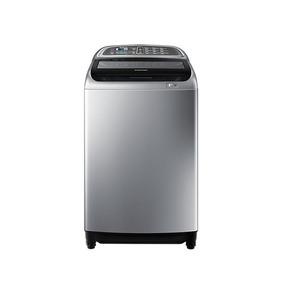 Lavadora Superior Samsung 13 Kg Activdual Wash Wa13j5730ls