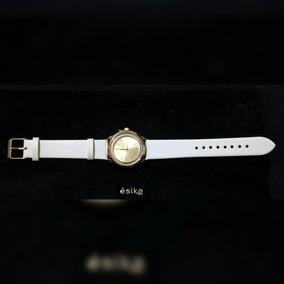 Reloj Ésika Para Mujer