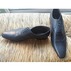 Zapatos Mocasines Georges Rech