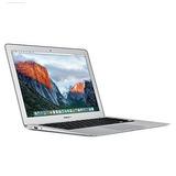 Macbook Air 13 I5dc 1,6ghz 8gb 128gb Flash Intel Hd 6000