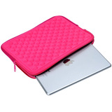 Kingstar 13.3-inch Neoprene Laptop Sleeve Ipad Pro Laptop No