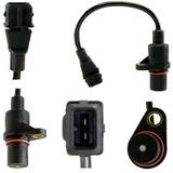 Sensor Ckp (posición De Cigueñal) Dodge Verna; Hyundai; Sp0