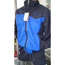 Sudadera Hombre Adidas Y Nike