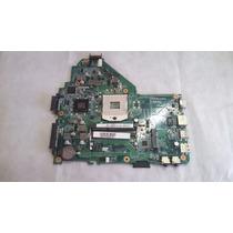 Placa Mãe Acer Aspire 4349 Da0zqrmb6c0 Zqr Nova
